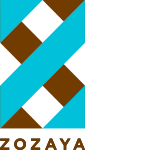 Zozaya Records