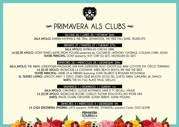 primavera_als_clubs