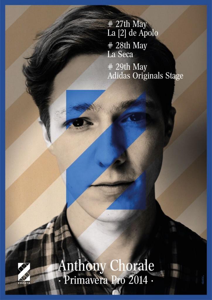 Zozaya_Poster-01